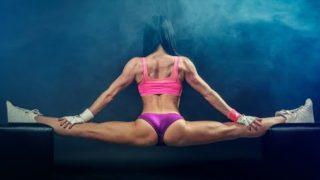 Fitness Tips und Tricks Doku 2018 Deutsch in HD