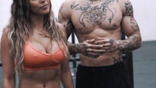 Not Your Average Booty Workout (Bikini Body)   THENX