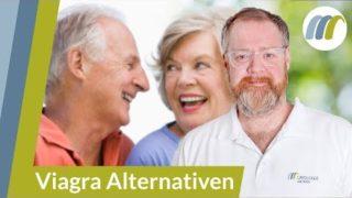 5 natürliche Alternativen zu Viagra   Urologie am Ring